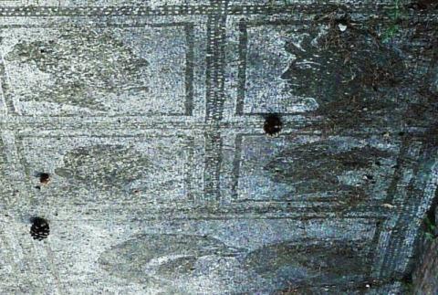 2008年10月16日 585vigili - コピー.jpg