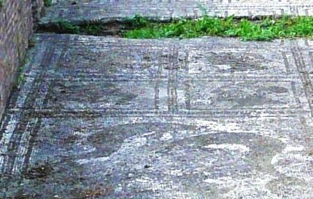 2008年10月16日 585vigili - コピー (2).jpg