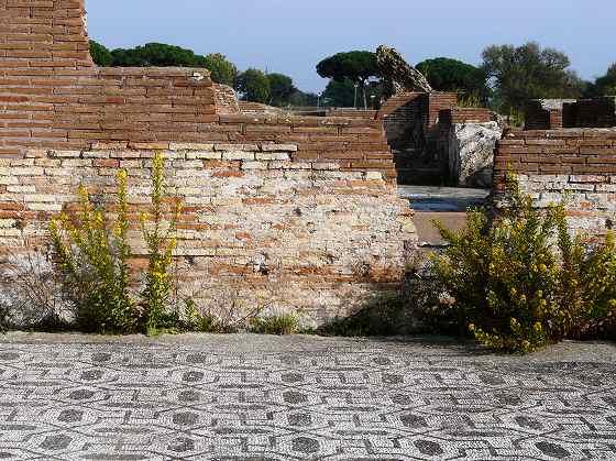 2008年10月16日 507Terme di Porta Marina.jpg