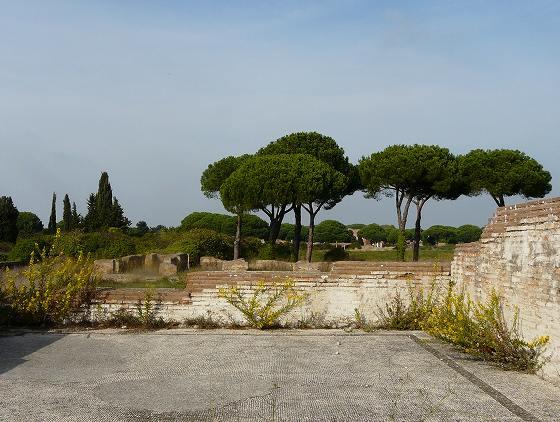 2008年10月16日 510Terme di Porta Marina.jpg
