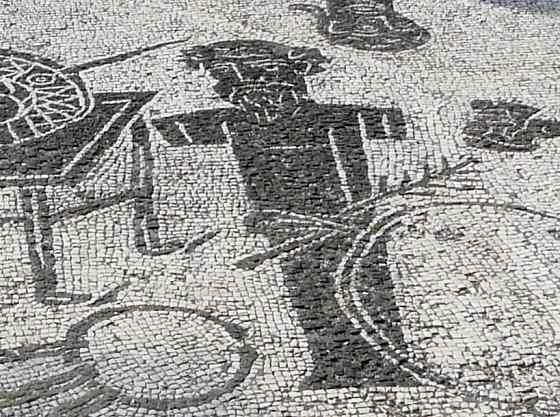 2008年10月16日 518Terme di Porta Marina - コピー - コピー (3).jpg