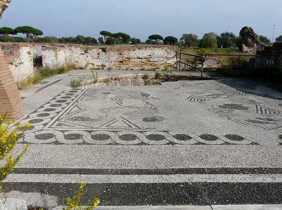 2008年10月16日 519Terme di Porta Marina.jpg