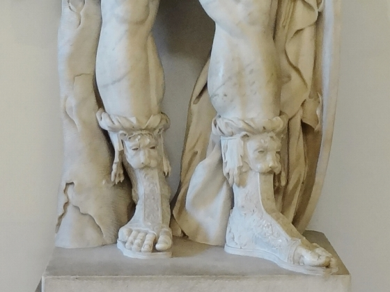 371 Pyrrhus  colossal statue of Mars. - コピー (2).jpg