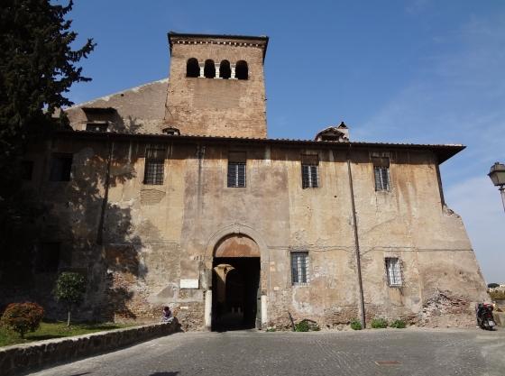 653 Santi Quattro Coronati.jpg