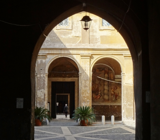 654 Santi Quattro Coronati.jpg