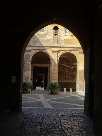 654 Santi Quattro Coronati - コピー.jpg