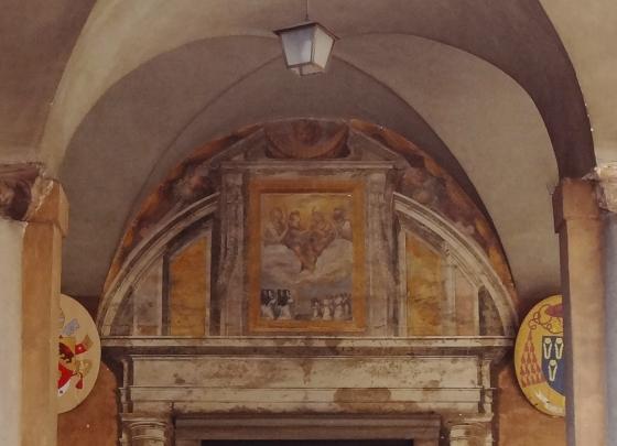 657 Santi Quattro Coronati - コピー.jpg