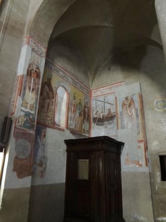 660 Santi Quattro Coronati.jpg