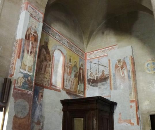 660 Santi Quattro Coronati - コピー.jpg