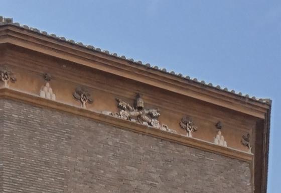673  San Giovanni in Laterano-2-.jpg