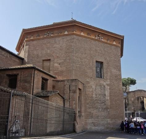673 San Giovanni in Laterano.jpg