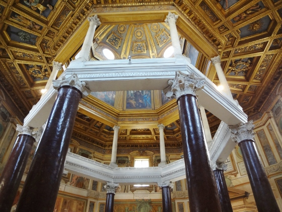 675 San Giovanni in Laterano.jpg
