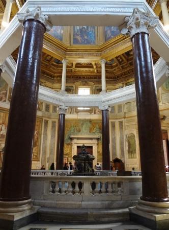 676 San Giovanni in Laterano.jpg