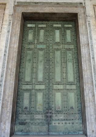 680 San Giovanni in Laterano.jpg