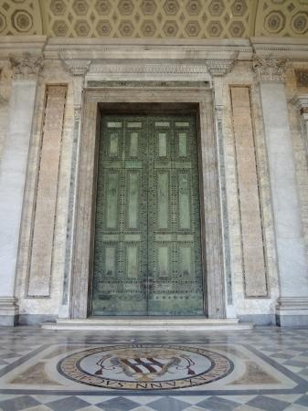 682 San Giovanni in Laterano.jpg