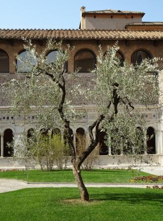 685 San Giovanni in Laterano.jpg