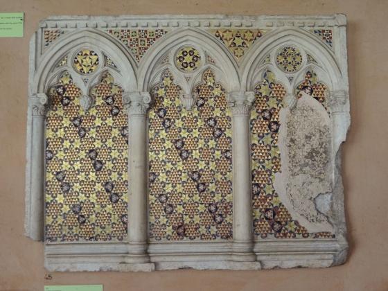688  San Giovanni in Laterano - Chiostro.jpg