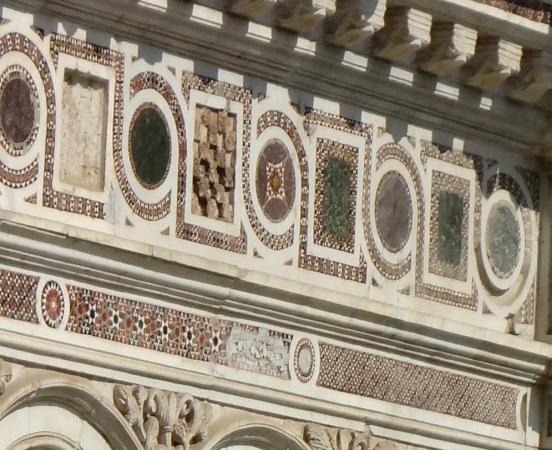 698   San Giovanni in Laterano - Chiostro -2.jpg