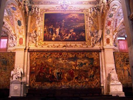 Bergamo13small.jpg