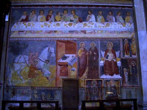 Bergamo17middle.jpg