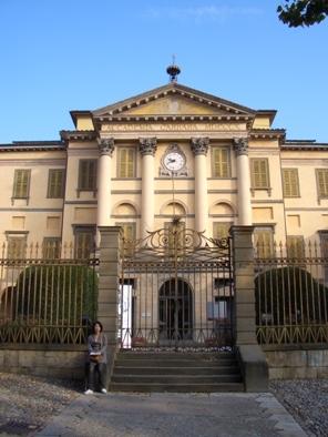Bergamo19small.jpg