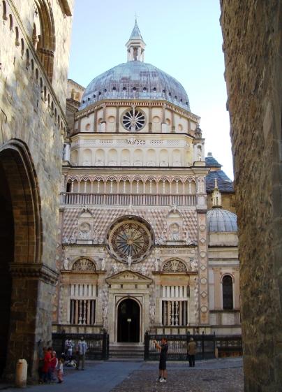 Bergamo1small.jpg