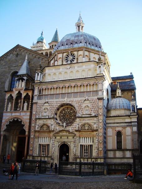 Bergamo2small.jpg