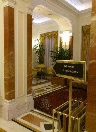 DSC_1484-2 ホテル.jpg