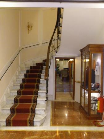 DSC_1487-1 ホテル.jpg