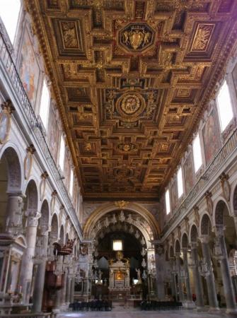 DSC_1500 サンタマリア・アラチェリ教会 - コピー.jpg