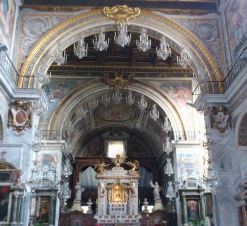 DSC_1502 サンタマリア・アラチェリ教会.jpg