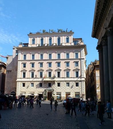 DSC_1520 hotel DelSenato.jpg