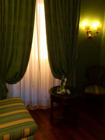 DSC_1522 Hotel DelSenato.jpg