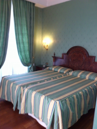 DSC_1523 HotelDelSenato.jpg