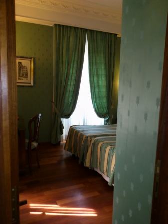 DSC_1524 HotelDelSenato.jpg