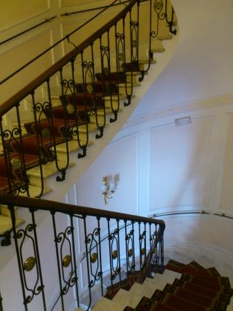 DSC_1525 HotelDelSenato.jpg