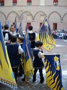 Ferrara39small.jpg