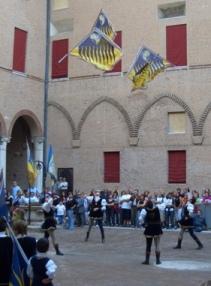 Ferrara45small.jpg