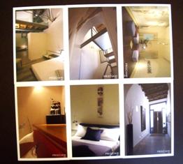 Ferrara51Prisciani2small.jpg