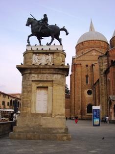 Padova31small.jpg