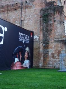 Padova4small.jpg