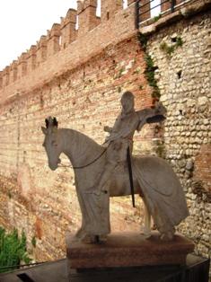 Verona27Cangrande235.jpg
