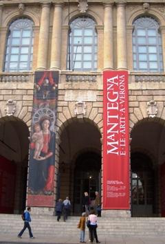 Verona28MostraMantegna240.jpg