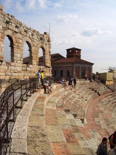 Verona30Arena235.jpg