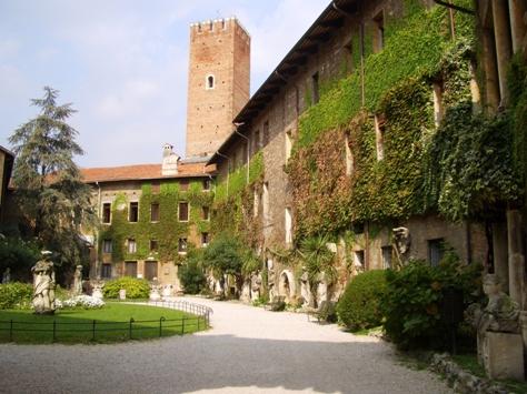Vicenza28TeatroOlimpicosmall.jpg
