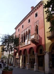 Vicenza5CorsoPalladio2small.jpg