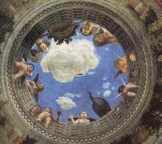 mantegnasposi.jpg