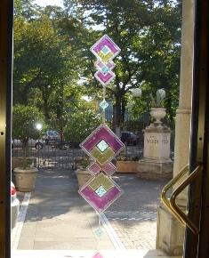 smallHotel Verdi@Parma2.jpg