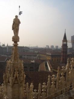 smallOldtown of Milano.jpg