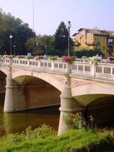 smallPark@Parma11.jpg